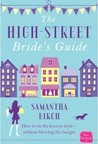 The High Street Bride's Guide