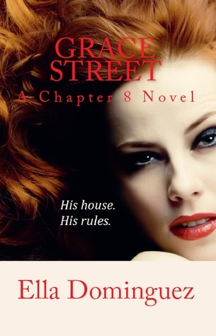 Grace Street by Ella Dominguez