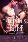 The Alpha's Heart (Wilde Creek #2)