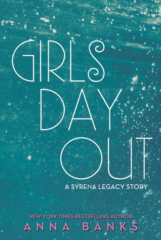 Girls Day Out: A Syrena Legacy Story