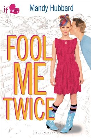 Fool Me Twice