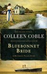 Bluebonnet Bride (Butterfly Palace, #1.5)
