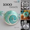 Showcase 1000 Beads