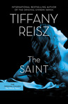 The Saint (The Original Sinners: White Years, #1)