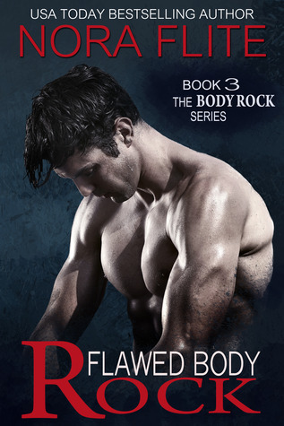 Flawed Body Rock (Body Rock #3)