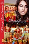Serefina (Hearts on Fire #1)