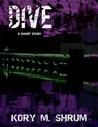Dive: a short story