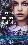 I cento colori del blu