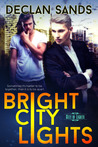 Bright City Lights (City of Lights)