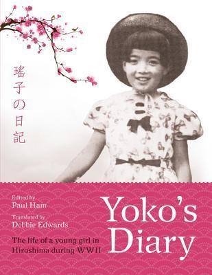 Yoko's Diary