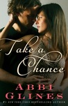 Take a Chance (Chances, #1; Rosemary Beach, #6)