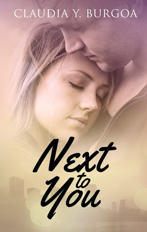 Next To You (Life #2)