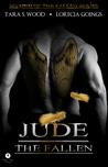 Jude The Fallen