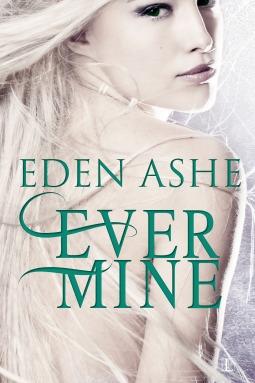 Ever Mine