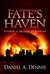 Fate's Haven