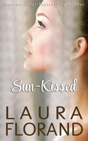 Sun-Kissed (Amour et Chocolat, #7; Snow Queen, #2)