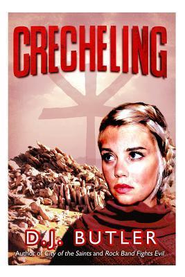 Crecheling