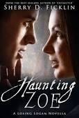 Haunting Zoe