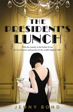The President's Lunch