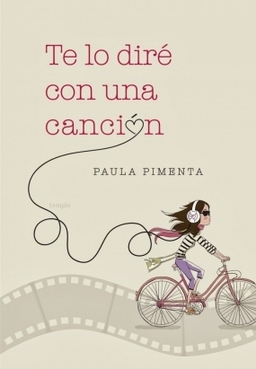 https://www.goodreads.com/book/show/21942366-te-lo-dir-con-una-canci-n