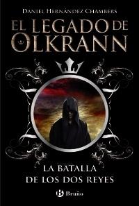 https://www.goodreads.com/book/show/21942372-la-batalla-de-los-dos-reyes