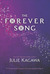 The Forever Song (Blood of ...