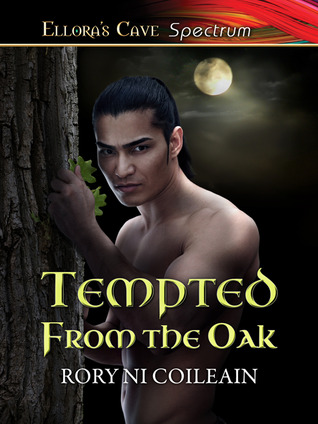 Tempted from the Oak