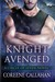 Knight Avenged (Circle of S...