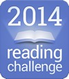 2014-reading-challenge