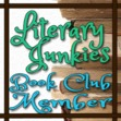 Literary Junkies Book Club