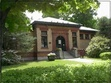 Gordon-Nash Library NOON