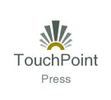 TouchPoint Press -Book Club
