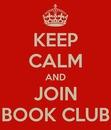 Fab's Spot Book Club