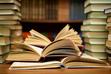 HVLA Book Club