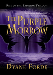 Getting to Know The Purple Morrow