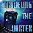 Doctor Who Book Club - Traveling the Vortex
