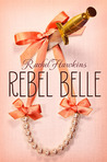 REBEL BELLE | BOOKSPLOSION READ-ALONG