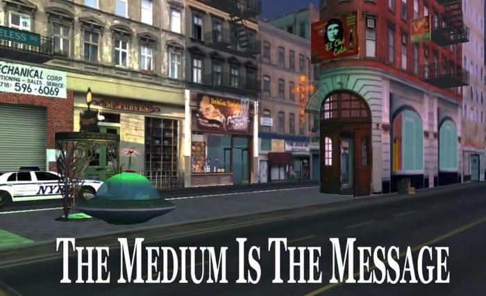 medium massage marshall luhan product reviews