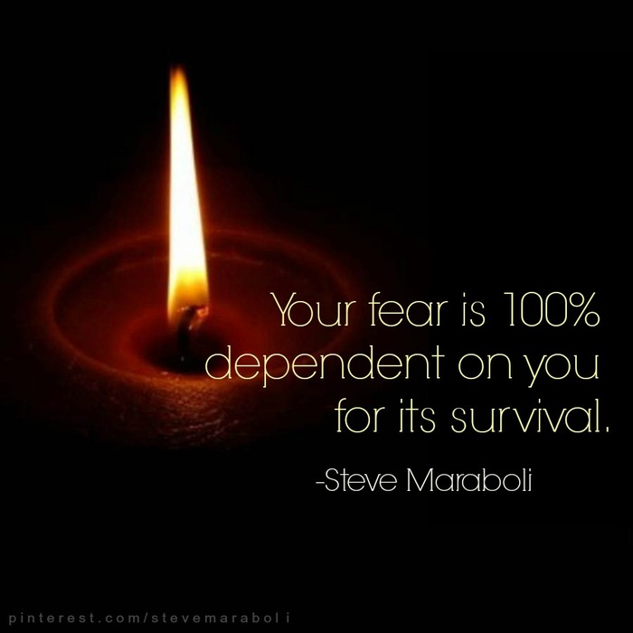 Quotes About Survival (639 Quotes