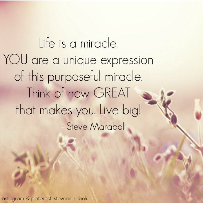 Image Result For Life Experience Quotes Quotes Goodreads