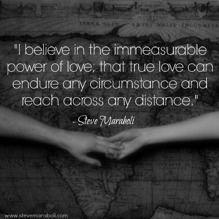 Quotes About Soul Mates (187 Quotes