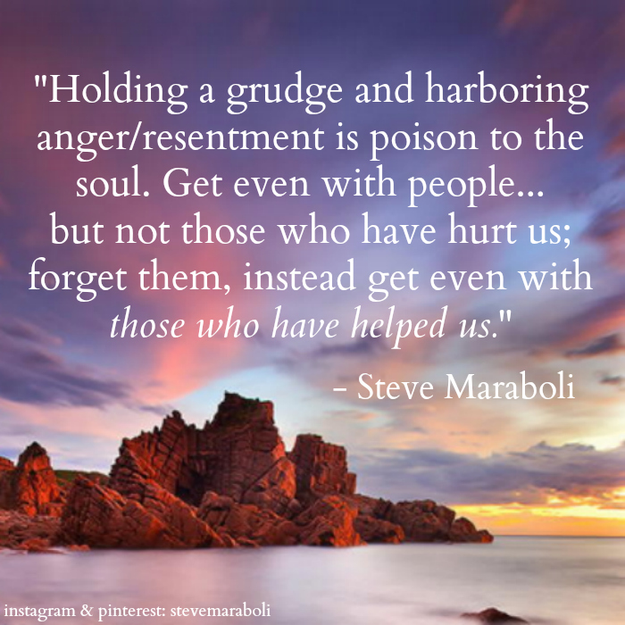 Resentment Quotes: Quotes About Resentment (107 Quotes