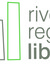 RiverinaRegional Library